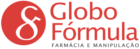 Globo Fórmula
